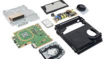 iFixit Teardown: Der ernüchternde Blick ins Innere der Sony PS4 Pro