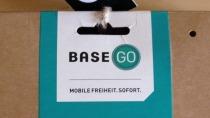 E-Plus-Übernahme: O2 gibt Aus für 50-GB-Prepaid-Flatrate bekannt