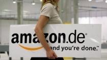 """Kampf gegen Markenpiraterie: Jetzt kommen """"Amazon-Seriennummern"""""""