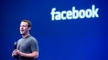 'from Facebook': Zuckerberg drückt WhatsApp & Instagram Stempel auf