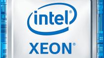 Intel: Neue Xeon-Generation leitet Ära künstlicher Intelligenz ein