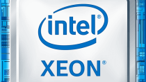 Xeon Skylake SP Platinum: Intels teuerste CPU kostet 13.000 Dollar