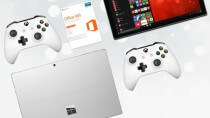 Xbox-Bundles & mehr: Black Friday & Cyber Monday bei Microsoft
