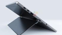 Miix 520-Leak: Lenovo arbeitet an starker Surface-Alternative