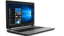 Medion Akoya E6432: 15,6-Zoll-Laptop mit 6 GB RAM & SSD bei Aldi
