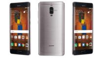 Huawei Mate 10 mit 6,1- & Lite-Version mit 5,8-Zoll-Display im Oktober