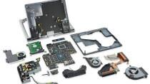 Microsoft Surface Studio Teardown: ARM an Bord, mittelschwere Reparatur