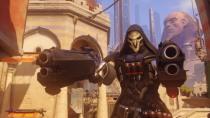 Overwatch schlägt sie alle: Blizzard räumt bei den Game Awards ab