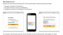 Sicherer: Amazon Zwei-Faktor-Authentifizierung jetzt in Deutschland