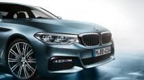 BMW geklaut: Hersteller sperrt Dieb per Internet im Auto ein
