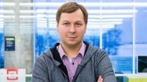 Mail.ru-Gründer: Mit dem offenen Internet von einst ist es vorbei