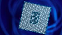 Centriq 2400: Qualcomm bringt 48-Core-CPU im 10-nm-Design