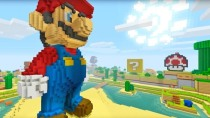 Nintendo experimentierte zu N64-Zeiten mit so etwas wie Minecraft