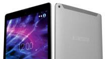 Medion Lifetab P9702: Neues Aldi-Tablet im iPad-Format für 199 Euro