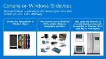 "Microsoft pumpt fünf Milliarden Dollar in ""Internet of Things"""