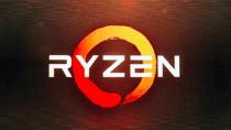 Ryzen: AMD zeigt offiziell die neuen Desktop-CPUs der Zen-Generation