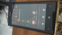 "Zweites Leben für das Nokia Lumia 520/525 dank Android 7.1 ""Nougat"""