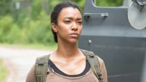 Star Trek Discovery: The Walking Dead-Darstellerin spielt Hauptrolle