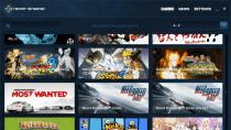 Remotr - PC-Spiele auf Mobilgeräte streamen