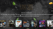Geburtstagsaktion: Ubisoft verschenkt (noch einmal) sieben Spiele