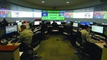 Microsoft: Riesiger Support-Deal mit US-Militär - inkl. Quellcode-Zugriff