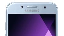 Samsung Galaxy A3 & A5 (2017) Leak: So sieht die neue Mittelklasse aus