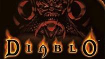 20 Jahre Diablo: Blizzard feiert runden Geburtstag in allen seinen Games