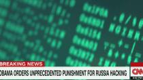 """""""Russisches Hacking"""": CNN zeigt Mini-Game-Screenshot aus Fallout 4"""