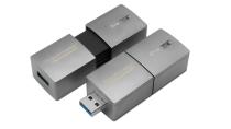 2 Terabyte: Kingston stellt einen neuen Speicherstick-Rekord auf