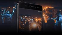 HMD Global: Nokia 6 beim Flash-Sale in nur einer Minute ausverkauft