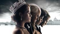 Golden Globes: Amazon und Netflix dominieren immer mehr das Geschäft