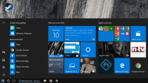 Riesen-Preview zu Windows 10: Build 15002 bringt tonnenweise Neues