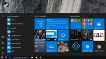 Riesen-Preview zu Windows 10: Build 15002 bringt tonnenweise Neues