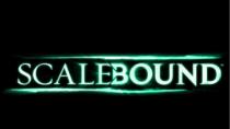 """Microsoft wirft Spieleprojekt """"Scalebound"""" nach Jahren in die Tonne"""