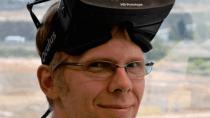 Doom-Vater John Carmack denkt dank Microsoft an eine Art Rückkehr