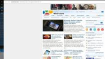 Opera Neon - So soll und könnte die Browser-Zukunft aussehen