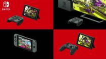 Nintendo Switch: Limitierte Zelda-Edition und weitere Details