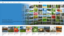 Windows 10 Preview-Build 15007: Wieder viel Neues, auch für Mobile