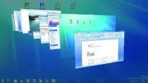 Microsoft: Bedenkt das bevorstehende Support-Ende von Windows 7!