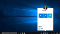 Windows 10: Build 15014 bringt Neues, aber auch eine Verschiebung