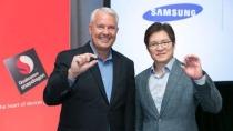 Samsung blockiert alle verfügbaren Snapdragon 835-Chips für Galaxy S8