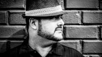 Bryan Roper: Microsofts talentiertester Präsentator muss gehen