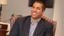 Todesdrohungen wegen Netzneutralität: FCC-Chef sagt CES-Besuch ab