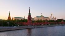 Russland: Kaspersky Labs-Manager wegen Landesverrats verhaftet