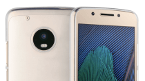 Leak: Volle Spezifikationen des Motorola Moto G5 Plus aufgetaucht