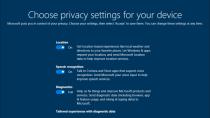 Details zur neuen Windows 10 Creators-Update-Vorschau Build 15019