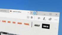 Microsoft Edge gegen Chrome und Co.: So lange hält der Akku (wirklich)