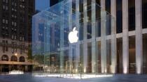 Alles super: Apple löscht alle Produktbewertungen in seinem Web-Store