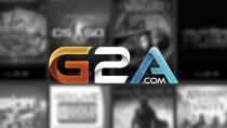 Entwickler: Ladet unsere Spiele lieber illegal herunter als über G2A