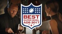 Super Bowl 2017: Die besten Werbespots und Trailer im Überblick